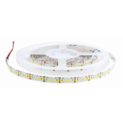ROLLO TIRA LED NEWTON 5M...
