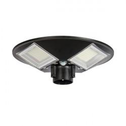 FAROLA SOLAR IP65 LED UFO...