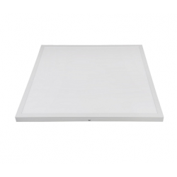 Plafon 40W superficie panel...