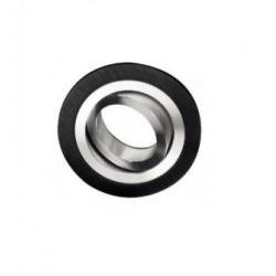 Aro serie AXIS circular...