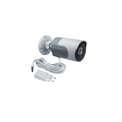 CAMARA WIFI IP65 FOCUS