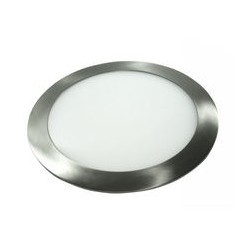 Downlight 12W panel led...