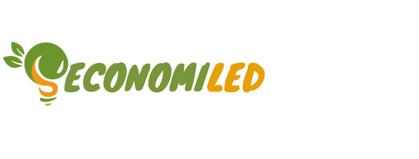 Economiled